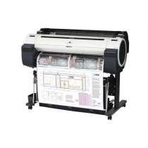 Широкоформатная печать/сканирование и копирование, в Шахтах