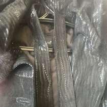 Женское натуральное пальто, в Сызрани