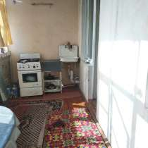 Продам свою квартиру в г. Андижан, в г.Андижан