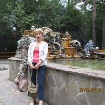 Елена, 50 лет, хочет познакомиться, в Новосибирске