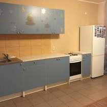 Сдам квартиру Заводская 10, в Дивногорске