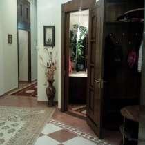 Квартиры, в г.Баку