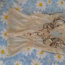 Женская одежда размер 42,44,46, в Томске