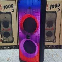 Eltronic 20-18 FIRE BOX 1000 минск продам в наличии, в г.Минск