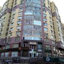 Сдается 2-комн. квартира свободной планировки посуточно, в Екатеринбурге