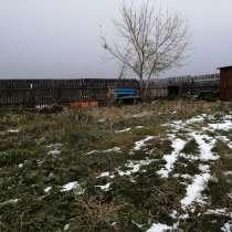 Продам 25 соток хорошо место асфальт до самого участка, в Ангарске
