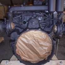 Двигатель КАМАЗ 740.63 евро-2 с Гос резерва, в Томске