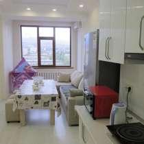 Продается 2 комнатная квартира 77м2 в. г Бишкек т, в г.Бишкек