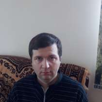 Евгений, 41 год, хочет познакомиться – Евгений, 41 год, хочет познакомиться, в Арсеньеве