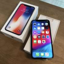 Новый Iphone apple 8 64gb, в Москве