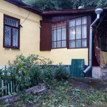 Продам квартиру в Кисловодске, в Кисловодске