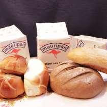 Дрожжи хлебопекарные, в Владивостоке
