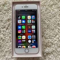 Продам iPhonе 8!!!, в Екатеринбурге