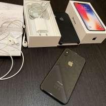 IPhone X, в г.Rasnov