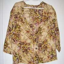 Платье с пиджаком, р.48-50, новое, в г.Брест