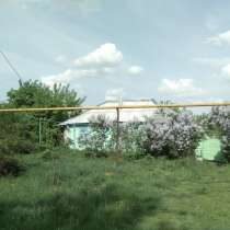 Продам дом в селе Шорстово Губкинский район (Бабровы дворы), в Губкине