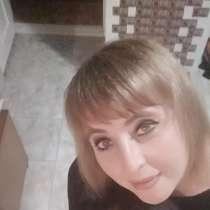 Лилия, 50 лет, хочет пообщаться, в Севастополе