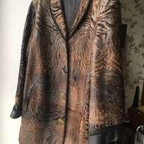 Куртка женская Franco Farnelli 52/54, в Санкт-Петербурге