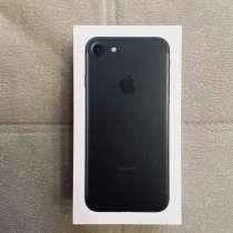 IPhone 7, 32 gb, в Егорьевске