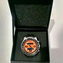 Продам смарт часы Finow Q7Plus, в г.Каскелен