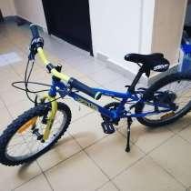 Велосипед, в г.Алматы