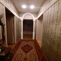 Сдается большая, светлая, теплая комната S ком.-28 кв. м, в Санкт-Петербурге