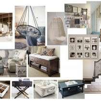 Мебель для дома, для офиса, матрасы, в г.Винница