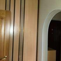 Сдам 3-комнатную квартиру, Некрасова, 45, в Томске