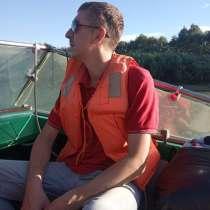 Иван, 51 год, хочет познакомиться – Знакомства, в г.Павлодар