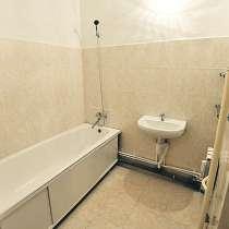 Продам квартиру г. Челябинск, ул. Мусы Джалиля, д. 14, в Челябинске
