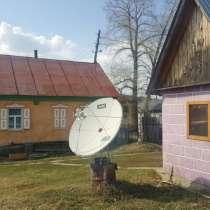 Продам дом не далеко от города, в г.Усть-Каменогорск