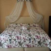 Продам нове ліжко 1,6*2,0 з матрацом, в г.Луцк