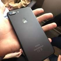 Продам iPhone 7 Plus. 32 гб, в Сальске