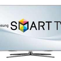 Samsung Телевизоры гарантия 1 год официальный, в г.Алматы