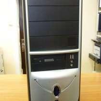 Intel Core I5 игровой компьютер, в Екатеринбурге