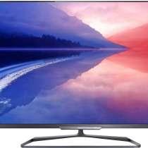 3D Smart Телевізор Philips 55 PFL 6008S, в г.Луцк