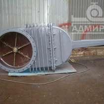 Предлагаем задвижки клиновые Ду 300-2400 мм в Узбекистане, в г.Днепропетровск