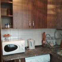 2-комнатная квартира, 45 м² по Панфилова, в г.Алматы