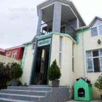Продаётся частный дом, в г.Баку