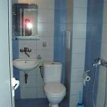 Продаем квартиру в Болдарии, г. Поморие,первая линия,54 кв.м, в г.Поморие