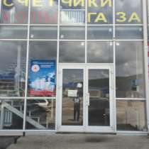 Аренда под склад-магазин-офис, в Пятигорске