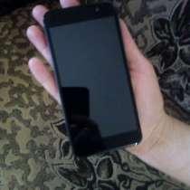 Продам телефон Vertex lmpress Bear, в г.Красный Луч