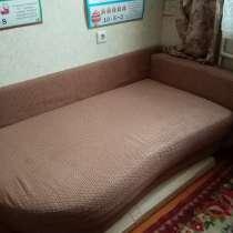 Продам детский диван, в Верхней Салде