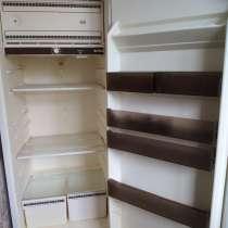 Холодильник, рабочий, в Балаково