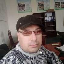 Ysuf, 40 лет, хочет пообщаться, в г.Фергана