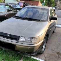 Продам ВАЗ 21103, в г.Костанай