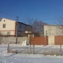 Дом на длительный срок, в Белгороде