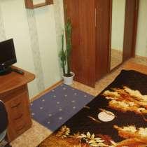Комната посуточно в Москве, в Москве