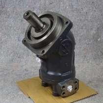 Гидромотор Bosch Rexroth A2FM32, в Улан-Удэ