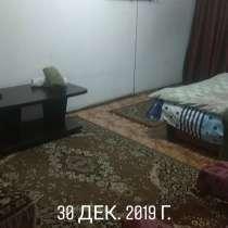 Гостиница, час, день, ночь, сутки, в г.Бишкек